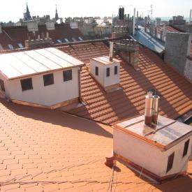 střechy-Reference (11)