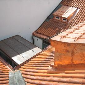 střechy-Reference (13)