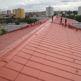 střechy-Reference (14)