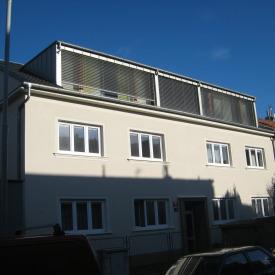střechy-Reference (15)