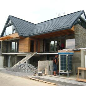 střechy-Reference (16)