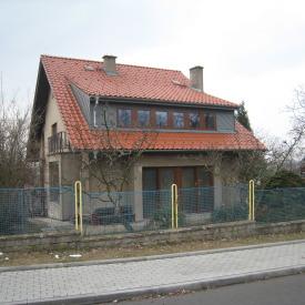 střechy-Reference (17)