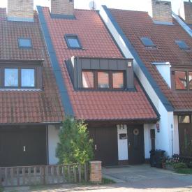 střechy-Reference (18)