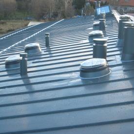 střechy-Reference (19)