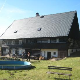 střechy-Reference (21)