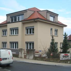 střechy-Reference (22)