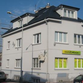 střechy-Reference (23)