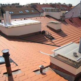 střechy-Reference (27)