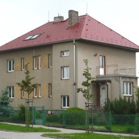 střechy-Reference (29)