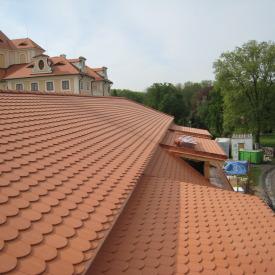 střechy-Reference (3)