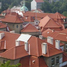 střechy-Reference (36)