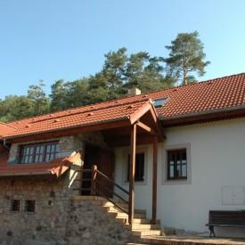 střechy-Reference (39)