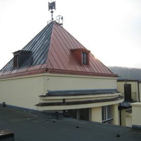 střechy-Reference (42)