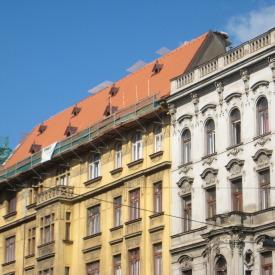 střechy-Reference (43)