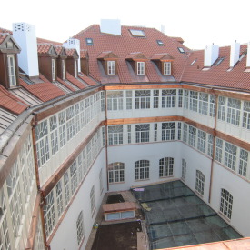 střechy-Reference (5)