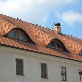 střechy-Reference (7)
