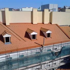 střechy-Reference (8)