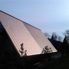 střechy-Reference (9)