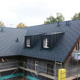 střechy-Chalupy šablona Prefa