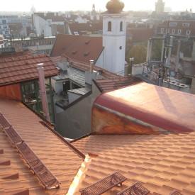 detaily - Praha 1